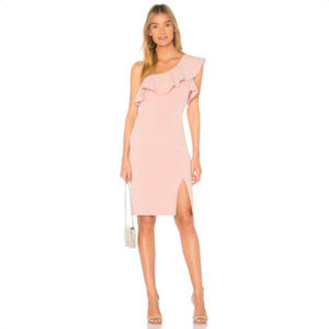 BARDOT Womens Cocktail Party Dress, Size 6 - S